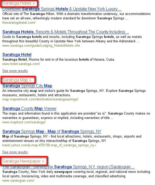Bing Rivals Google: Latest Search Engine Has Good Results, So Far!