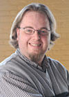 Mannix Marketing, Inc. Senior Web Application Developer Toby Dawes