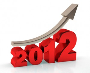 Search Marketing Trends 2012