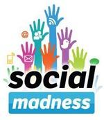 Social Madness Challenge