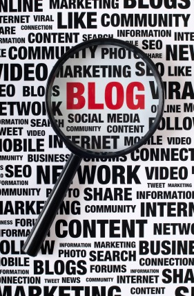 Content marketing tips for B2Cs