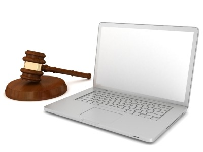 internet marketing lawyer attorney firm