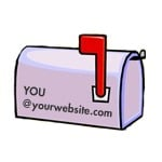 youremail