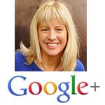 Google says... use authorship! Information verified to a profile will rank higher