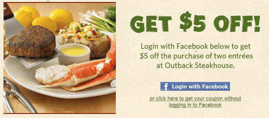 Restaurant Marketing on Facebook
