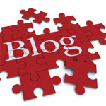 What makes a great internet marketing blog?