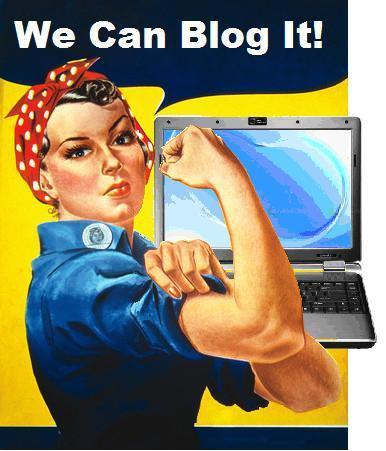 Mannix Marketing: why good internet marketing blogs work!
