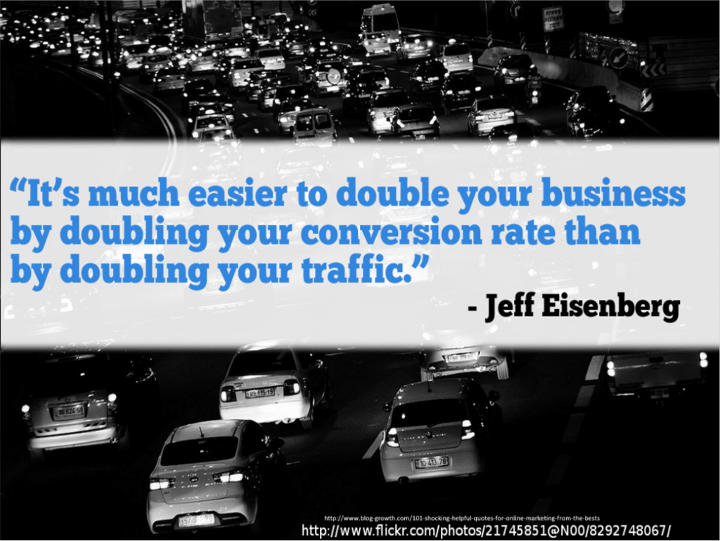 Internet Quotes 12 Awesome Internet Marketing Quotes  Mannix Marketing Inc.
