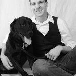 Jeremy Abel, Director of Corporate Marketing at Mannix Marketing