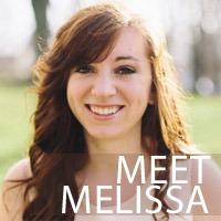 Melissa Haas