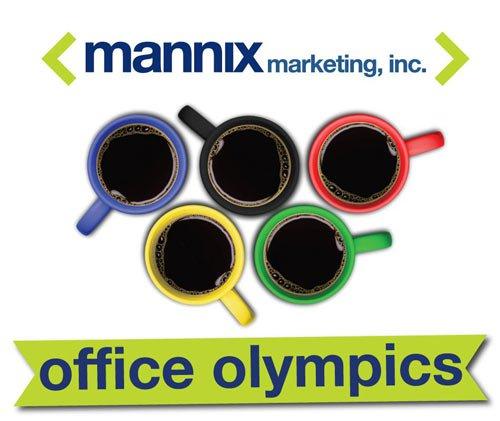 mannix-office-olympics-2014