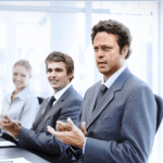free vince vaughn unfinished business stock photography