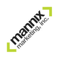 Mannix Marketing, Inc.