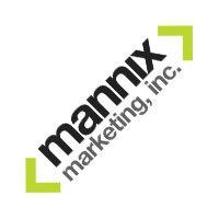 mannix-marketing-logo-square