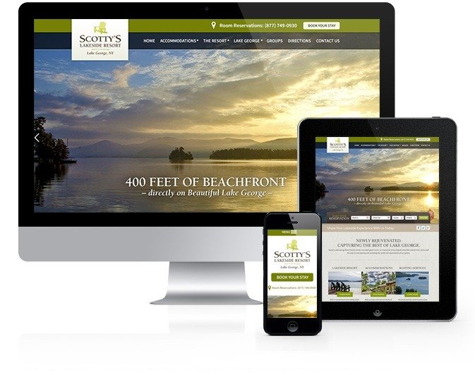 ScottysLakeside-Responsive-Website