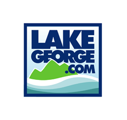 LakeGeorge.com Online Guide for Lake George NY