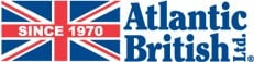 Atlantic British