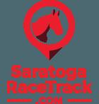 SaratogaRaceTrack.com