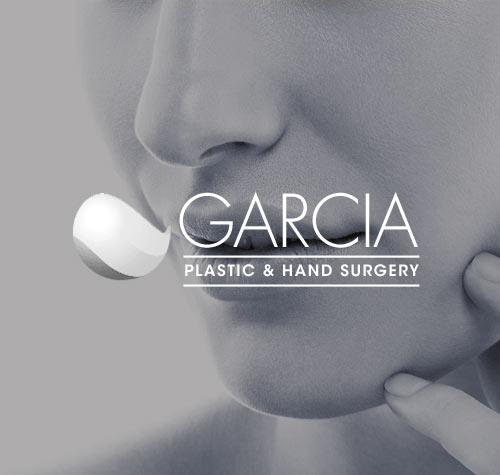 Dr Garcia Plastic Surgery