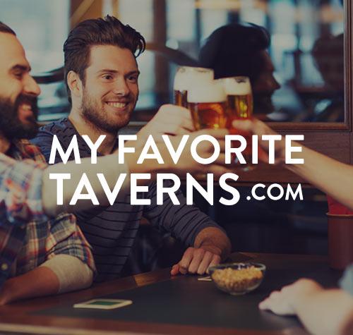 MyFavoriteTaverns.com