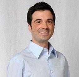 Brendan LaRock