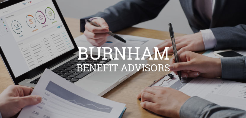 Burnham Benefit Advisors