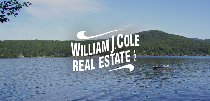 William J Cole Real Estate