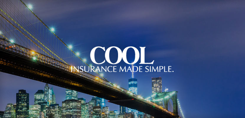 Cool Insurance