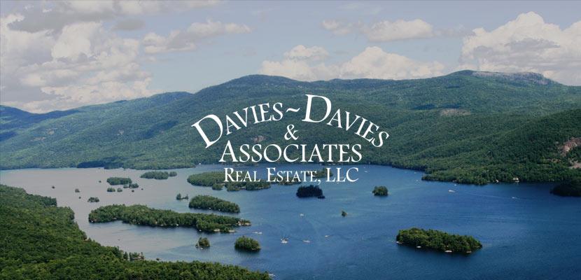 Davies Davies Real Estate