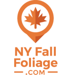 fall foliage - fall colors icon