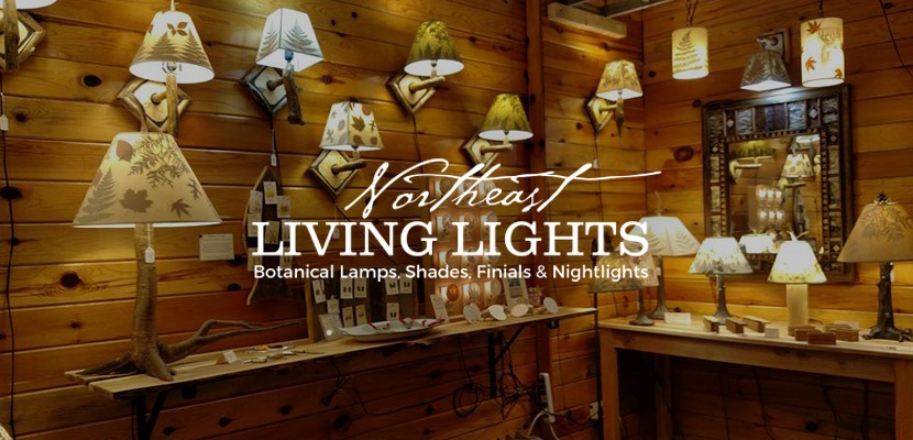 Northeast Living Lights