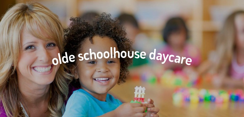 Olde Schoolhouse Daycare