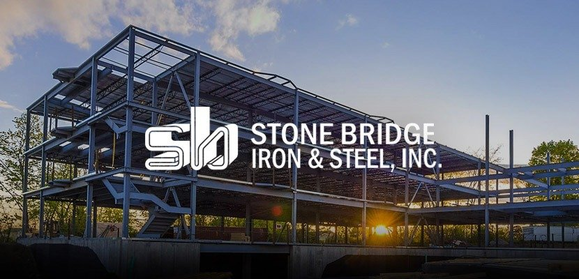 Stone Bridge Iron and Steel, Inc.