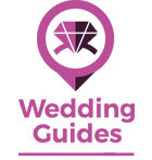 Wedding Guides