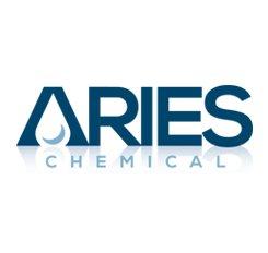Aires Logo Thumbnail