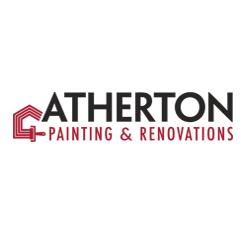 Atherton Logo Thumbnail