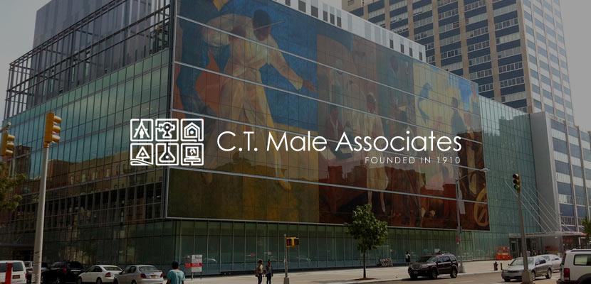 CT Male Associates