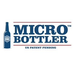 Microbottler Thumbnail