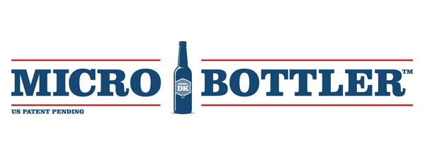 Microbottler Logo