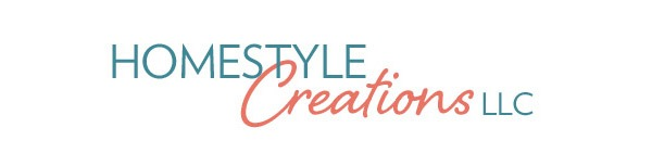 Homestyle Creations logo