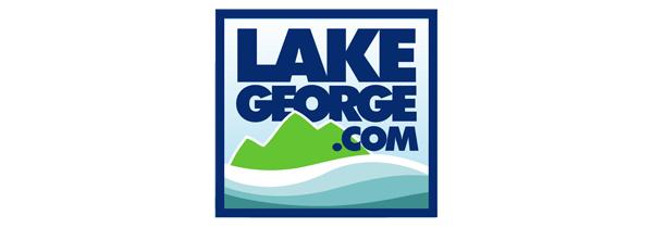 LakeGeorge.com Logo