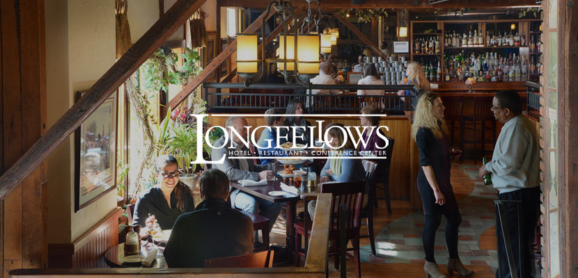 Longfellows Hotel and Restaurant