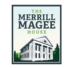 Merrill Magee House logo thumbnail