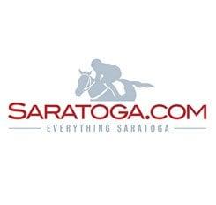 Saratoga.com thumbnail logo