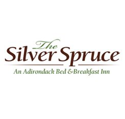 Silver Spruce thumbnail logo