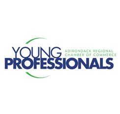 Young Professionals thumbnail logo
