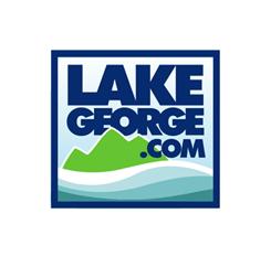 LakeGeorge.com logo thumbnail