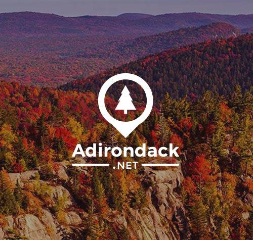 Adirondack.net