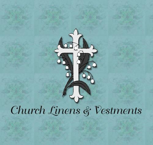 Church Linens
