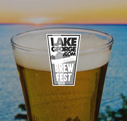 LakeGeorge.com Brewfest